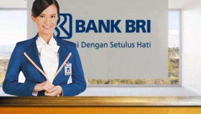 Nomor-Call-Center-customer-Service-Bank-BRI
