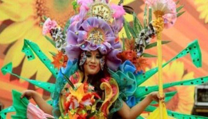 malang-flower-carnival-2017.